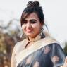 Manistha Jain