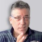 Matias Gandolfo avatar