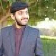 Photo of mujeeburrehman626