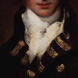 avatar for Satintweed