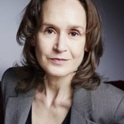 avatar for Bérénice Levet