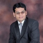 Security researcher srkgupta