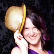 Alexandra Schladebeck (BREDEX GmbH)'s picture
