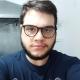 Felipe Ishac