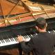 Pianoplayer7