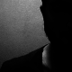 OguzhanGokay's avatar