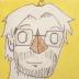 Evili del Rio i Silvan's avatar