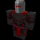 View Blackfire456's Profile