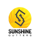 Sunshinegutterspro