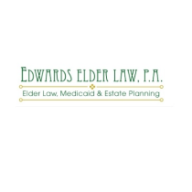 Edwards Elder Law's picture
