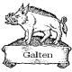 Galten75