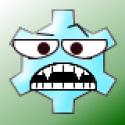 Avatar de suportetecnicosp.com
