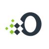 Europe VPS (Linux, Windows, Mikrotik) - last post by OperaVPS