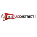 Therugdistrictca