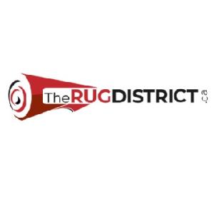 Avatar of therugdistrictca