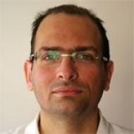 avatar for Σταύρος Θ. Καλαούζης