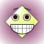 RKM_LinkinLady