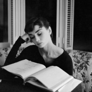 Pierwsza Dama o książkach