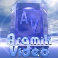 aramikvideo
