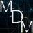 MadDirtMonkey