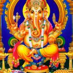 Pandit Ganapathi