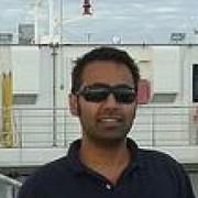 Anuj Luthra