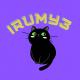 redrumy3