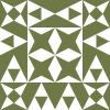 tasha.in avatar