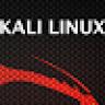 Kalinux