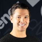 Joe Riviello