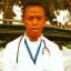 Fantastic Dr