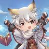 Verus NPC - Healer Miyo bug - last post by Vhaaaan