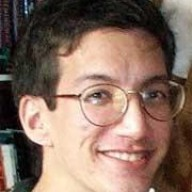 Douglas Zare