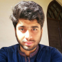 Avatar for Hassan Farooq
