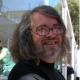 Jonathan Sturm