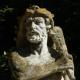 Jon Warbrick's avatar