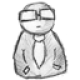 deltahat's avatar