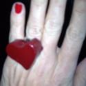 Immagine avatar per Barbara