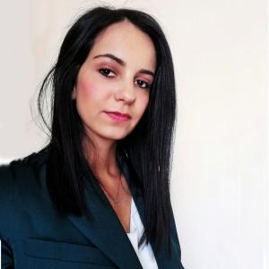 Giulia Verzeletti