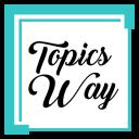 topics way