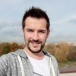 Foto del perfil de john timber