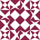 DoeringSA%20AICP%20USGS's gravatar image