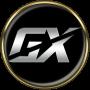 GyverX's profile