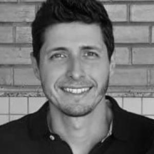 Profile picture for Leandro Venturi