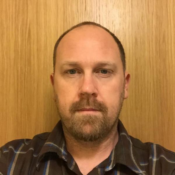 Jeremy Nevill Avatar