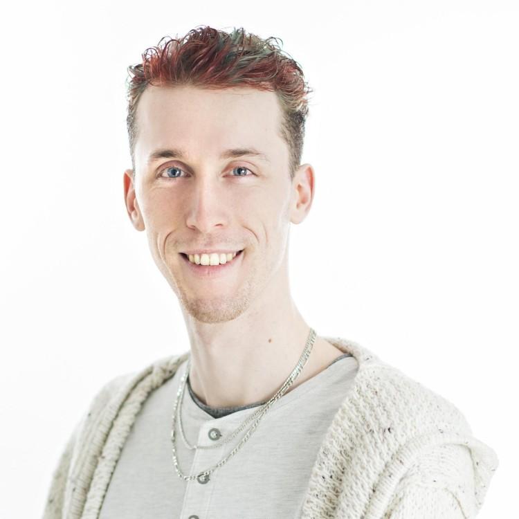 Vincent Echtermeijer