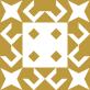 gravatar for hxj5