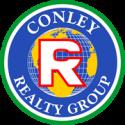 Avatar of conleyrealtygroup