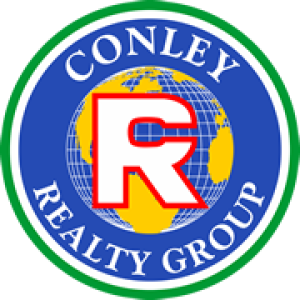 Avatar of conleyrealtygroup