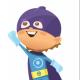 FakerAgent's avatar